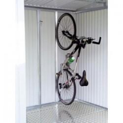 Portabicicletta BikeMax (185cm)