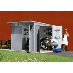Box Giardino: armadi, bauli, contenitori da esterno