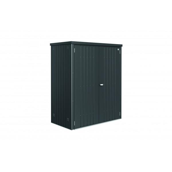 VERTICAL BOX
